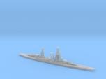 Mikasa 1/1250 (Number 13 BB)