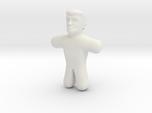 Trump Voodoo Doll - Small