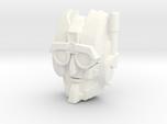 Rung Faceplate (Titans Return-Compatible)