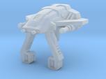 Defender starfighter 1/270