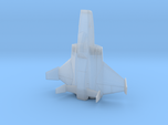 Toriares FF-4