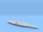 USS CVN-65 Enterprise (1962), 1/6000
