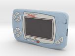 1:6 Bandai WonderSwan Color (Blue)