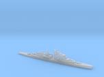 BAP Almirante Grau (CLM-81), 1/1800