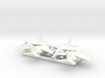 1/350 Alpha Jet x4