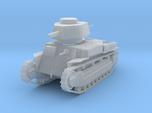 PV24F Type 89B Medium Tank (1/87)