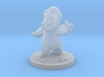 Steven Universe Miniature