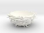 Nest Egg Holder