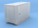 Generator/générateur ATLAS COPCO QAS100 HO 1/87