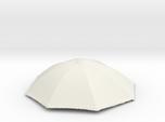 1/6 Real Umbrella Top (Customization Available)