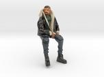 Drake | Tiny Views