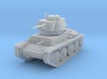 PV129C Stridsvagn m/41 (1/87)