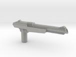 NES Inspired Zapper Gun w' 5mm Grip