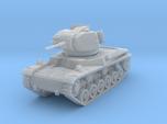 PV112C Stridsvagn m/42 (1/87)