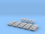 5X 1/285 KV-220