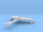 Klingon D4 1/7000