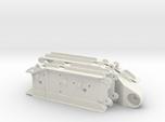 TEREX-DEMAG CC8800 Crawler Unit