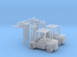 N Boss H70 Forklift 2 Pack