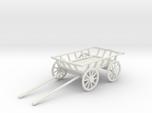 "Old Cart 40"" Wheels"