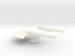 Smooth Hornet Mk III 2500