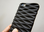 iphone 6/6s Case_Seamless