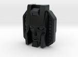 Slipstream, G1 Face (Titans Return)