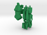 FB01-Body-01s  6inch