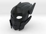 Toa Sameri's Kanohi Mask of Adaptation