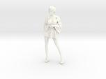 Skirt Girl-006 Scale 1/12