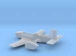 033A PAC CT-4A 1/144