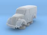 1-76 Ford Anglia E494a Van