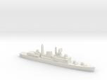 Type 42 DDG (Falklands War), 1/1800