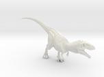 Giganotosaurus (Medium / Large size)