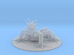 Hiver Miniature