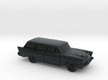 1/87 1957 Chevrolet One Fifty Nomad