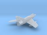 021F Super Etendard 1/200