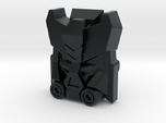 Deadend, Construct-Bots Face (Titans Return)