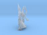 1/60 Protoss Hero Artanis
