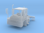 Yard Tractor Frosted Ultra Detail 1-64 Scale