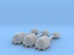 3x (Armada) Xiytiar transport
