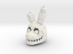 Custom Hare