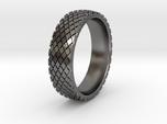 Heavy Equipment Tire Ring Sizes 5-13