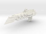 BFG Templar Light Cruiser