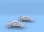 Thunder Fighter Quad20mm