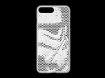 iPhone 7 & 8 Plus Case_Stormtroopers