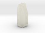 Graflex2.0 - Master Chassis - Crystal