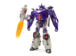 G1 Styled Helm for TR Galvatron