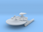 USS Antares NCC-9844 Attack Wing