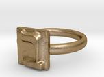 02 Bet Ring