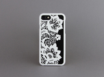 Lace - iphone 7 case
